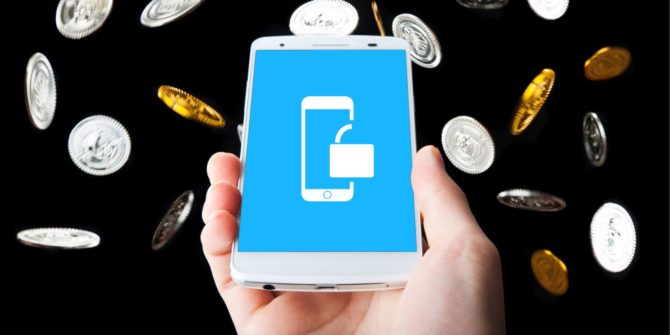 5 Benefits of Unlocked Mobile Phones